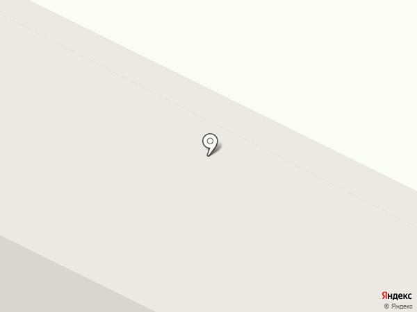 Запчасть-Агро на карте Владимира