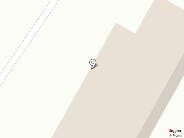 АДМ на карте Владимира