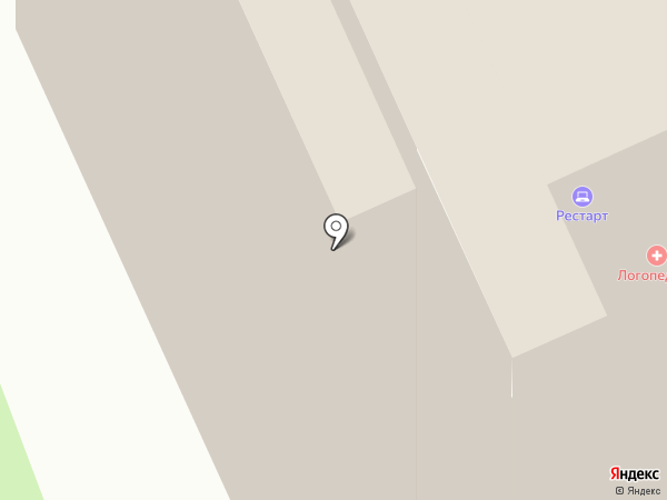 Банкомат, Банк ВТБ 24 на карте Владимира