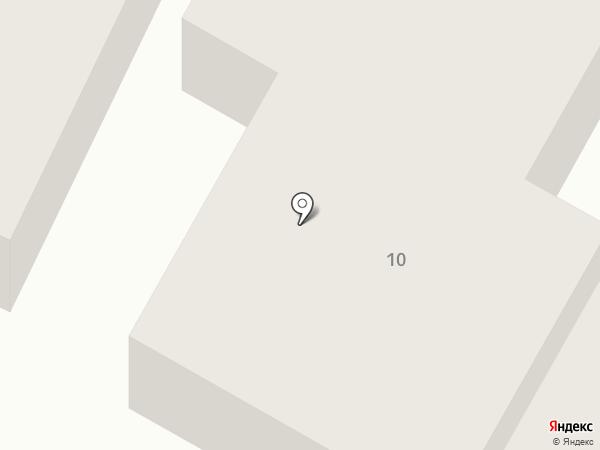 Династия на карте Владимира