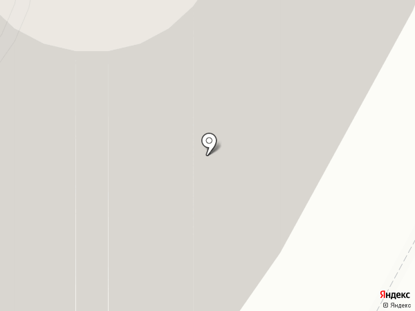 Танеево Парк на карте Владимира