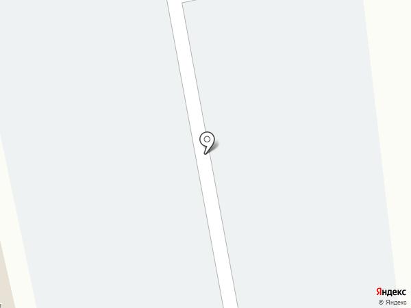 Кухни VIP на карте Владимира