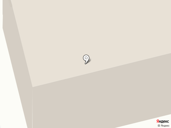 Муравей на карте Владимира