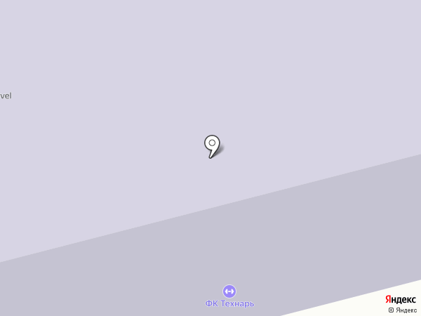 Solas на карте Владимира