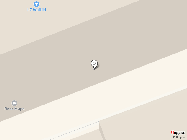 Lolalola на карте Владимира