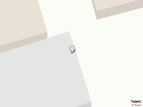 Сами с усами на карте Владимира