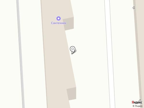 Ремонт для дома на карте Владимира