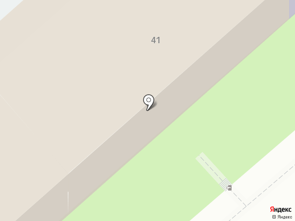 Santa Barbara на карте Владимира