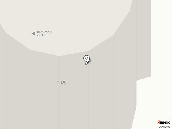 САК Энергогарант, ПАО на карте Владимира