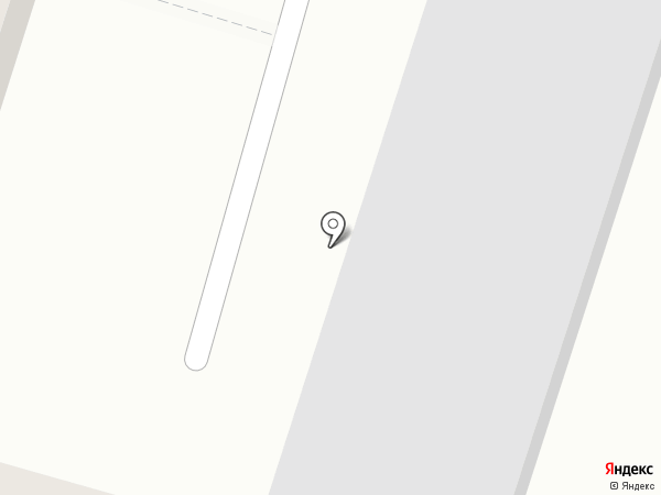 Ferrum на карте Владимира