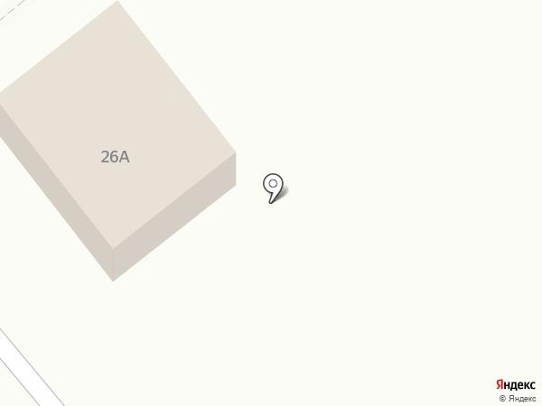 Хмельной бочонок на карте Владимира