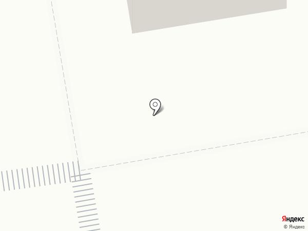 Роспечать на карте Владимира