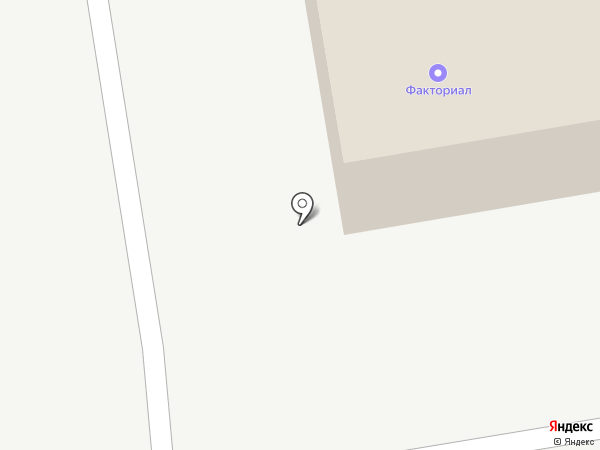 canago.ru на карте Владимира