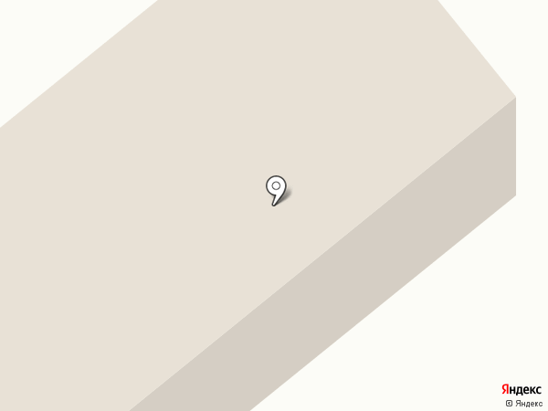 РегионСпецБур на карте Владимира