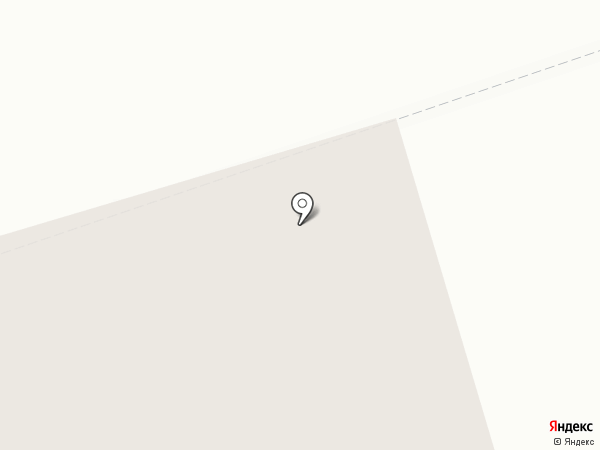 Decor Pro на карте Владимира