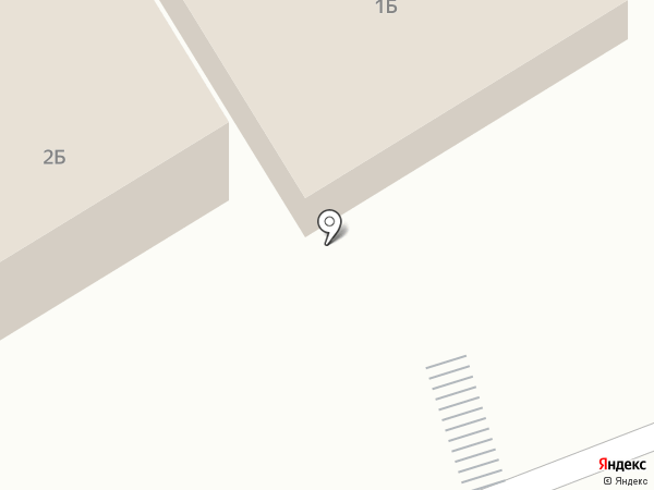 Бодрый на карте Владимира