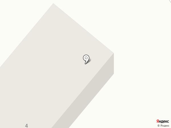 Суздаль Мебель на карте Владимира