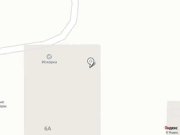Реквием на карте Владимира