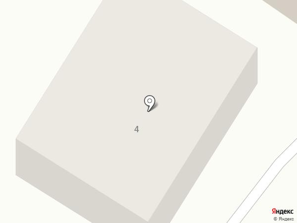 У Алекса на карте Суздаля