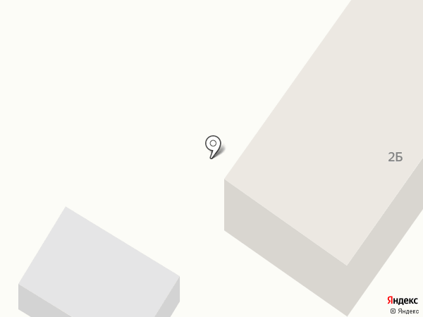 У Борисыча на карте Суздаля