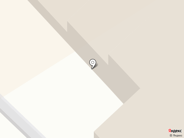 MON AMI на карте Суздаля