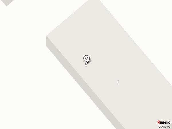 У Мишутки на карте Суздаля