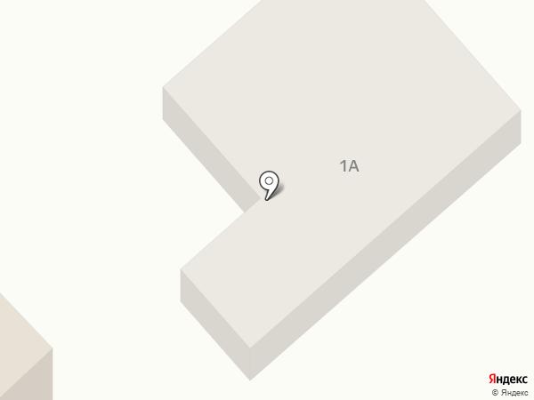 ГарантМ на карте Суздаля