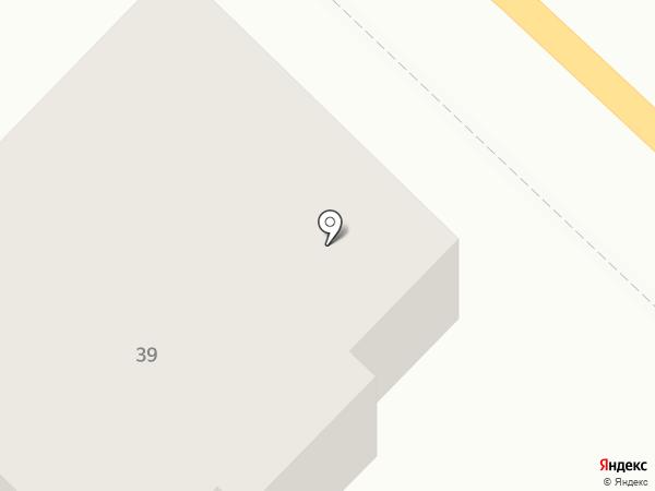 КСК Княжеский на карте Суздаля