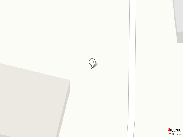 Семейный на карте Суздаля