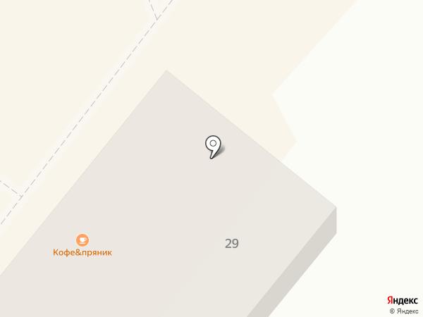 Мастерская художников Кремлевский Дворик, НП на карте Суздаля