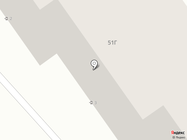 Валанд трейд на карте Владимира