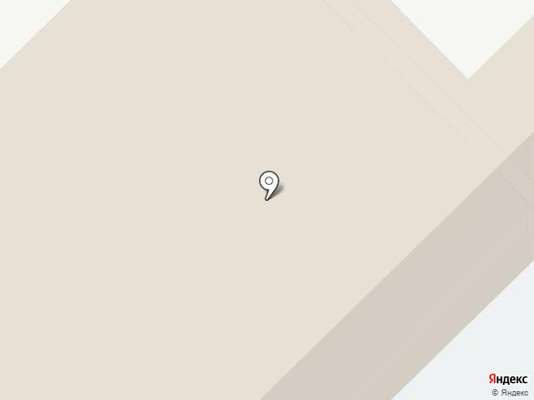 Эксперт на карте Владимира