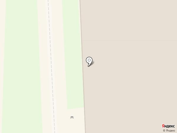 Суздальская дегустация на карте Суздаля