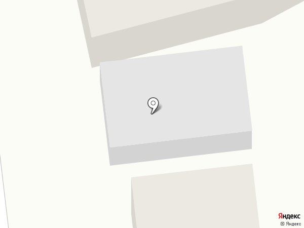 Хозяйственная лавка на карте Суздаля