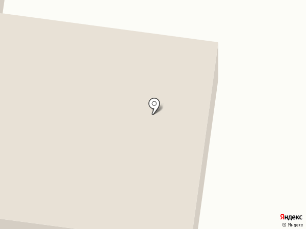 Автосервис на карте Владимира