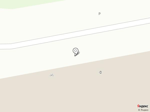 Дикси на карте Суздаля