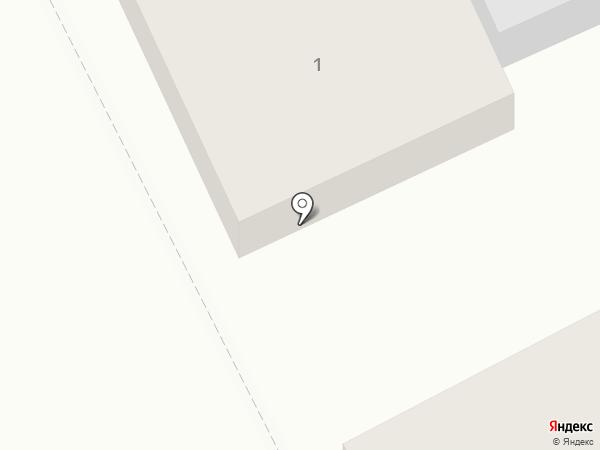 ЗОЛОТЫЕ КУПОЛА на карте Суздаля
