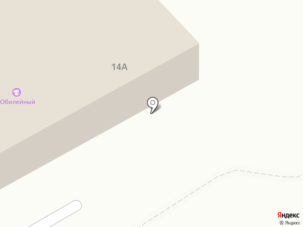 ТеплоЭнергокомплект на карте Владимира