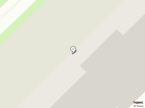 Катрин на карте Владимира