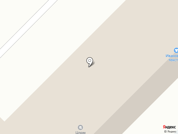 ЗооАнгелы на карте Владимира