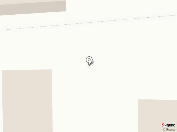 Армагеддон на карте Владимира