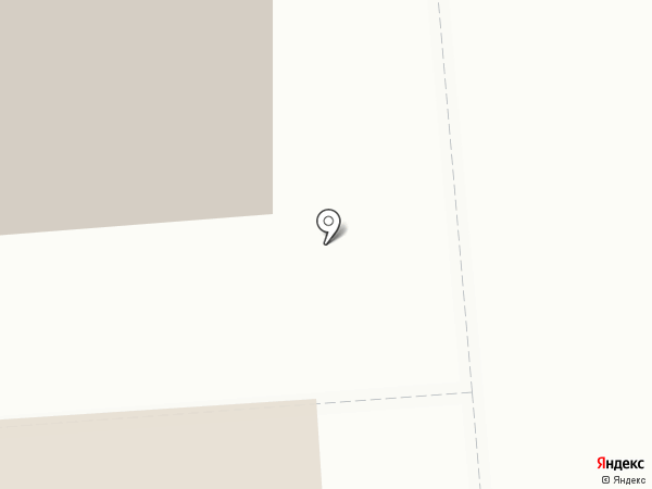 Стэфани на карте Архангельска