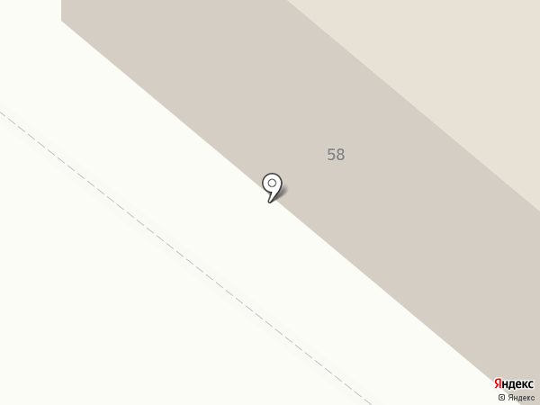 Банкомат, Банк ВТБ 24, ПАО на карте Архангельска