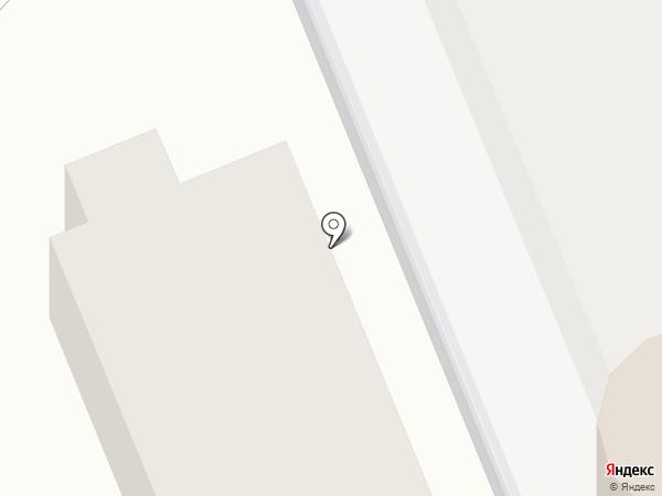 Дом культуры пос. Боголюбово на карте Боголюбово