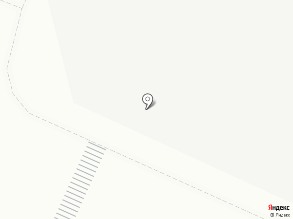 Форес на карте Архангельска