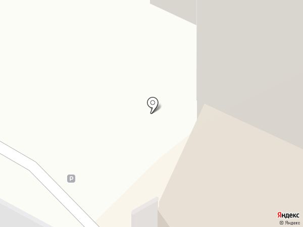 МИНЬОН на карте Архангельска