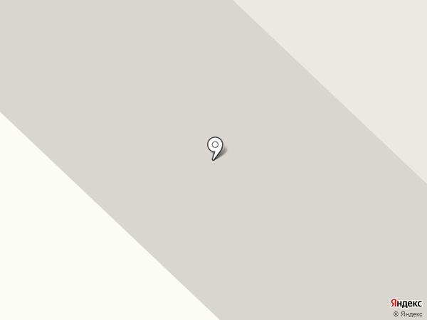 Фотошкола Архангельска на карте Архангельска