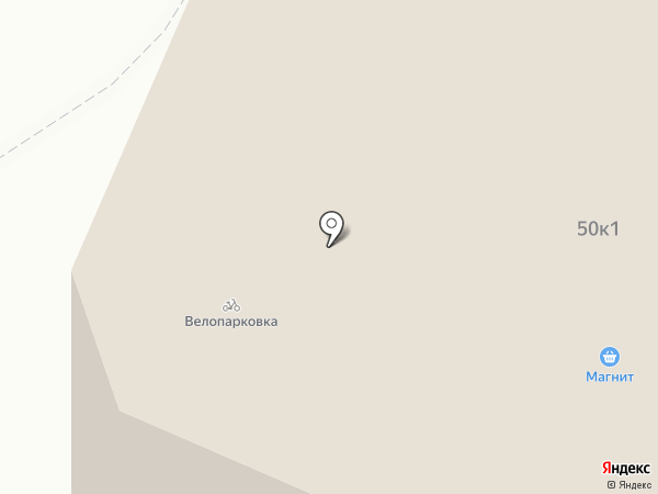 Банкомат, Банк СГБ, ПАО на карте Архангельска