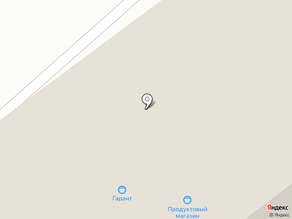 Qiwi на карте Новодвинска