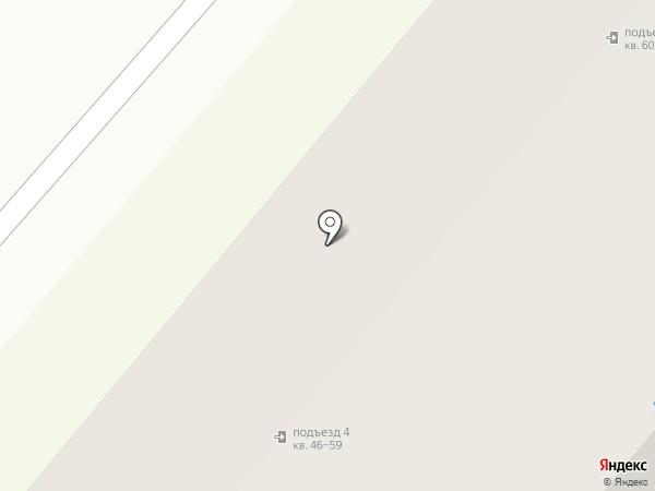 Mobil Сервис на карте Новодвинска
